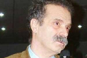 Eski Sağlık Bakanı vefat etti!