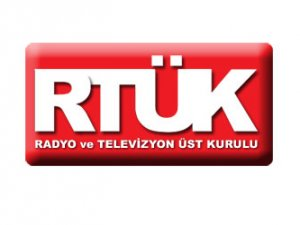 RTÜK, TRT için belirlediği 3 adayı Başbakanlığa gönderdi