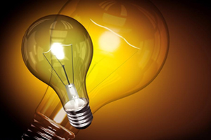 4 İlde birden elektrik kesintisi
