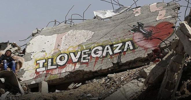 İsraile BM tokadı!