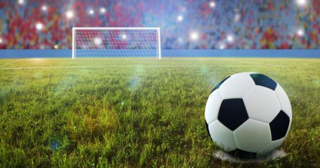 Futbolda tarihi skandal!