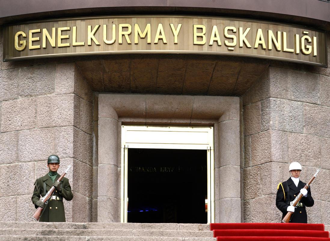 9 PKKlı etkisiz hale getirildi