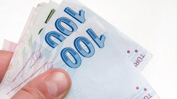 Temmuz ayında emeklilere yüzde 5 zam
