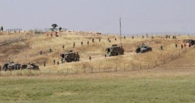 Türkiye o ülkede askeri üs kuracak!