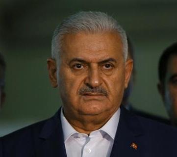 Başbakan Yıldırımdan Kurban Bayramı tatili açıklaması