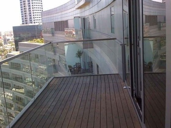 Arda Turan 4.5 milyon liraya daire satın aldı!