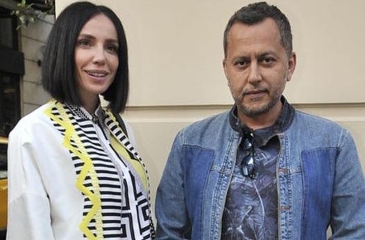 Gülşen oğlu için açtırdığı hesaba 3 milyon lira yatırdı