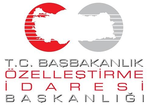 TEBLİĞLER RESMİ GAZETE'DE..