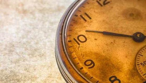 Saat kaç? Saatler geri alındı mı?