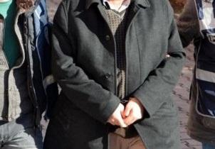 Kapatılan Taraf gazetesinin sahibine FETÖ kararı