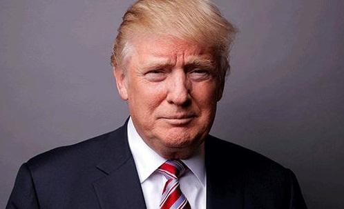"""Trump'ın kabinesindeki """"şahinler"""" artıyor"""
