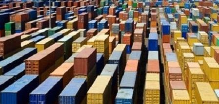 Dış Ticaret Sermaye Şirketlerine İlişkin Karar