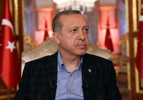 Erdoğanın çağrısı sonrası rekor kırdı