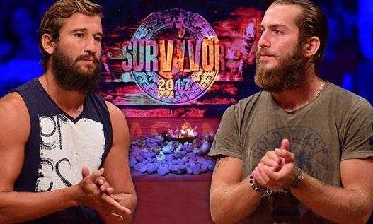 Survivor 2017 şampiyonu kim oldu?