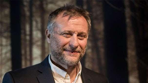 İsveçli aktör Nyqvist hayatını kaybetti!