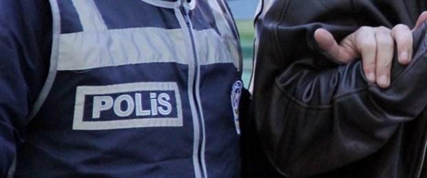 Bylocktan gözaltına alınan 11 gazeteciye tutuklama talebi