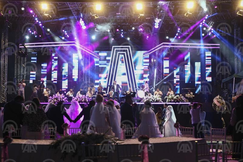 7. Büyük Ankara Festivali sona erdi
