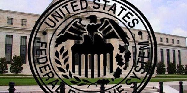 Fed yetkililerinden faiz açıklaması!