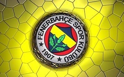 Fenerbahçe Metin Oktay'ı unutmadı!