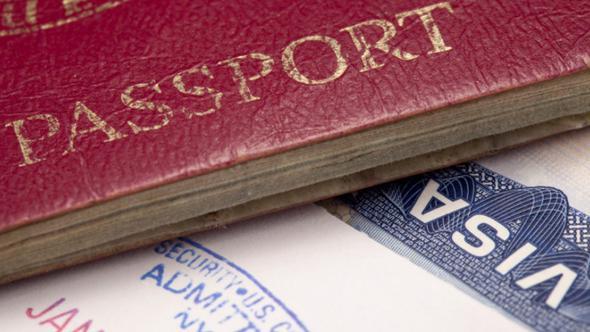 ABD ile vize krizinde sıcak gelişme!