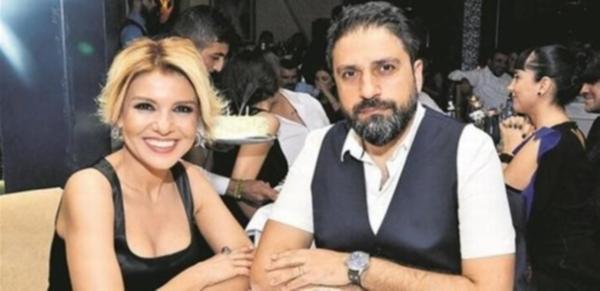 Erhan Çelik, TRTden istifa etti!