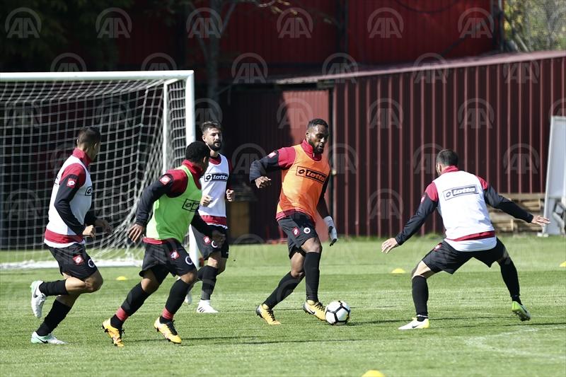 Beşiktaş, Avrupada iyi işler çıkarıyor