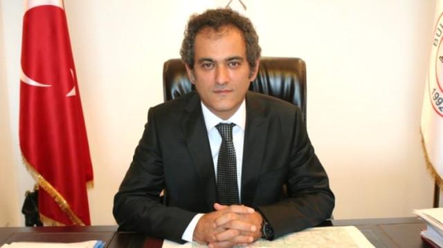 ÖSYMnin yeni başkanı Mahmut Özer kimdir?