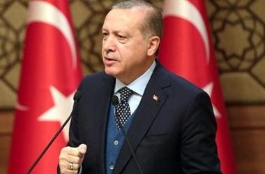 Erdoğanın kritik ziyaretlerinin ayrıntısı belli oldu