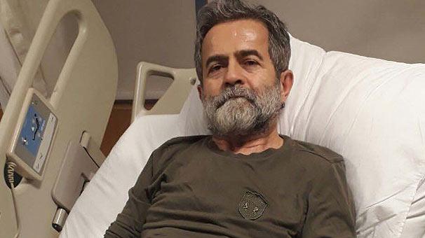 Gazeteci Ali Tarakçıyı vuran saldırgan yakalandı
