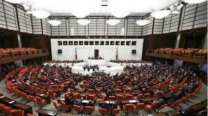 HDPli 19 vekil hakkında fezleke bakanlığa gönderildi
