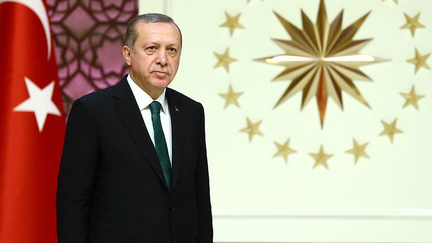 MSB'den Erdoğan'ın dedesiyle ilgili açıklama