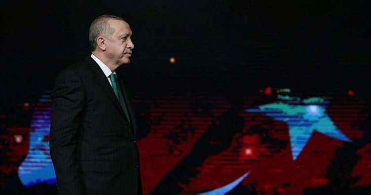 Erdoğan, Sanatçı Hafiftaş için taziye mesajı yayımladı