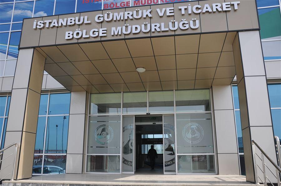 İSTANBUL'DA FLAŞ MÜDÜR DEĞİŞİKLİKLERİ