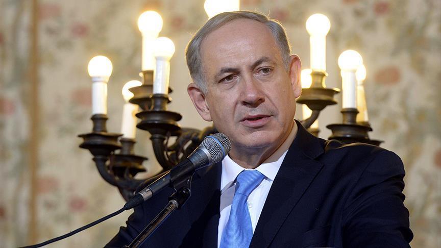 Netanyahu'nun yolsuzluk dosyasında olası 5 senaryo