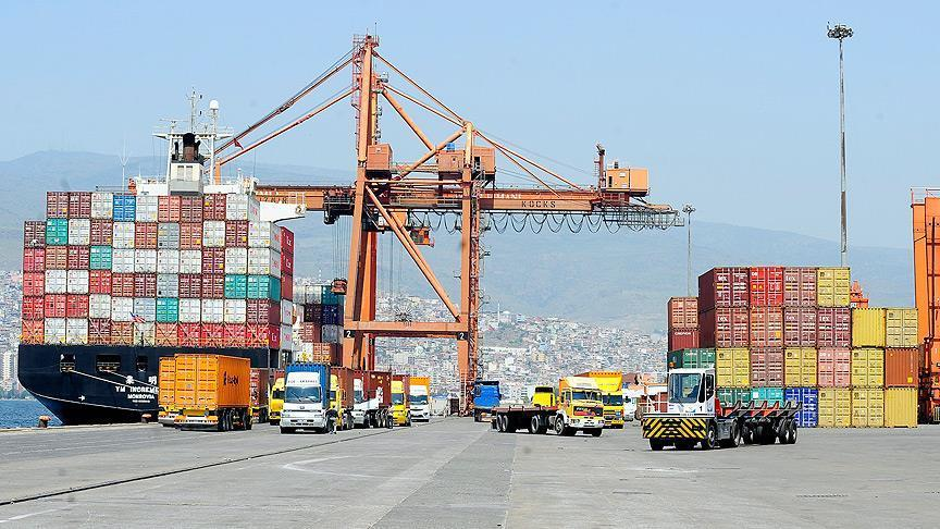 'ABD'deki gümrük vergisi artışı global ticareti daraltabilir'