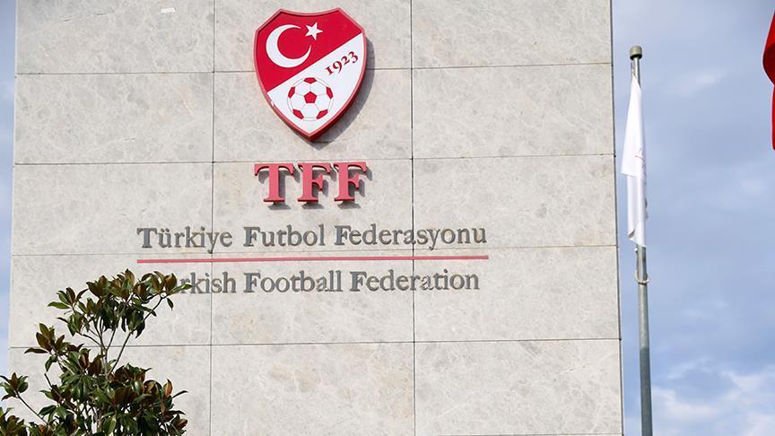 Süper Lig'de 6 kulüp PFDK'ya sevk edildi!
