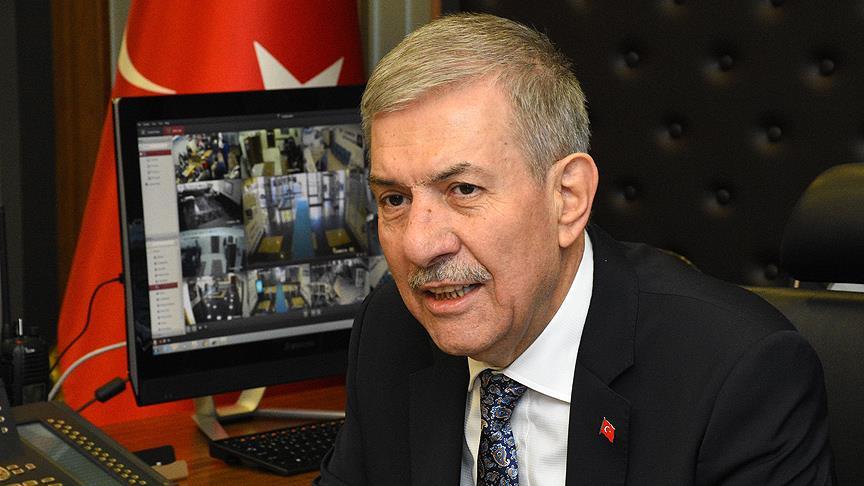 Sağlık Bakanı Demircan'dan flaş açıklama