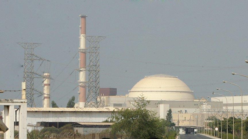 Dünden bugüne İran nükleer anlaşması