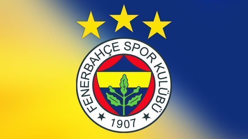 Fenerbahçe Kulübü kongre tarihini açıkladı!