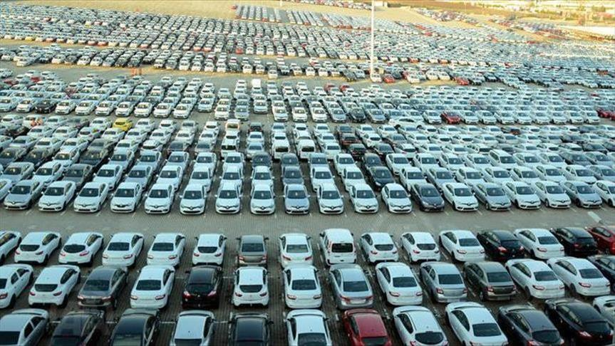 'Hurda araç teşviki sektörün büyüme ivmesini destekleyecek'