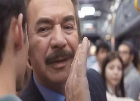 Orhan Gencebay reklam filminden ne kadar kazandı?