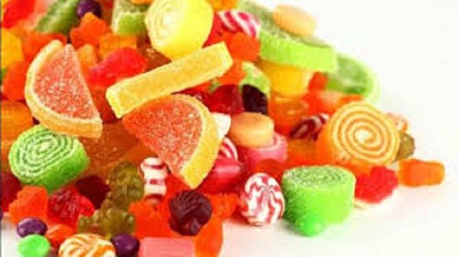 Bayramlarda ağızlar 500 milyon liralık şekerle tatlanacak!
