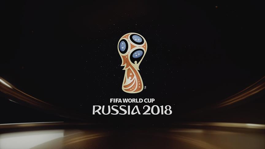 2018 FIFA Dünya Kupası'nda yarın 3 maç oynanacak!