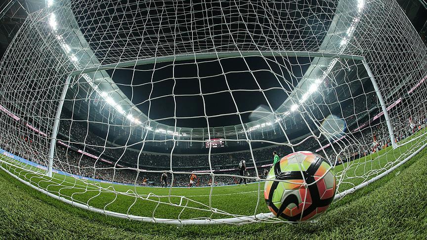 TFF Süper Kupa maçının tarihi belli oldu!