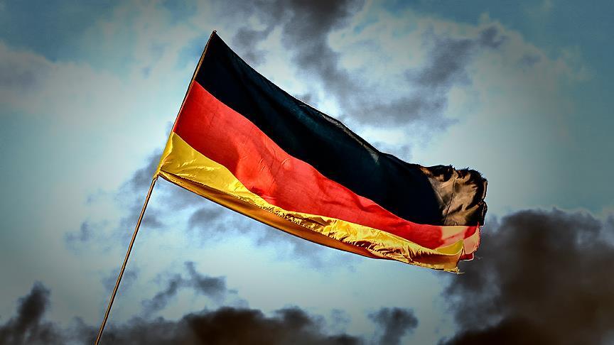 'FETÖ tehdidi Alman kamuoyuna anlatılmalıdır'
