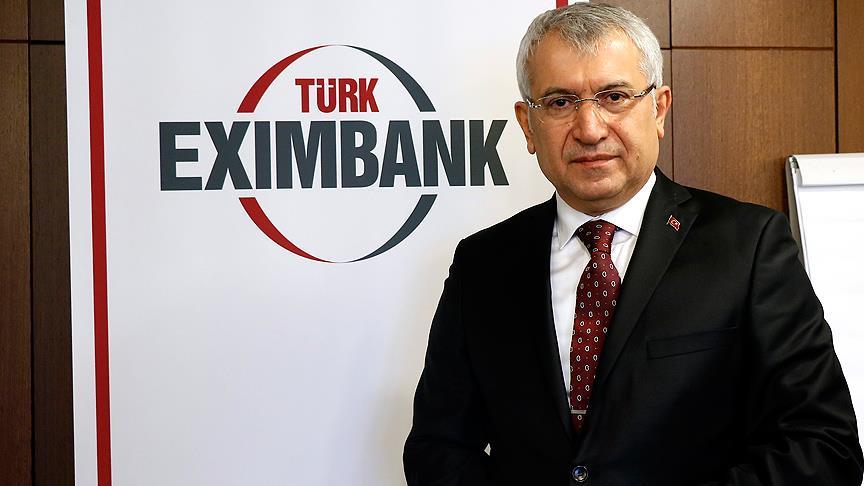 Türk Eximbank reeskont kredilerinde e-bono uygulaması