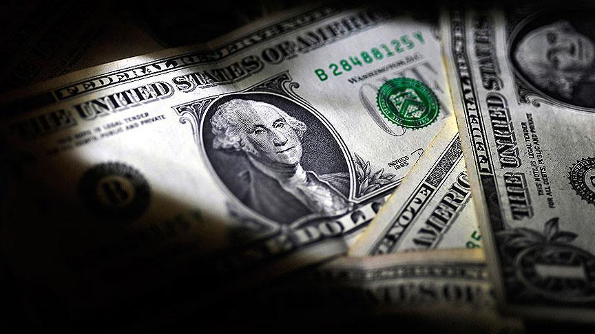 'Amerikan ekonomisi kontrol edilmesi zor hale gelebilir'