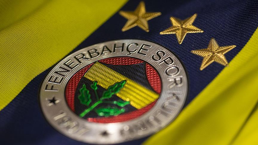 Fenerbahçe, Salih Uçan'ın sözleşmesini uzattı!