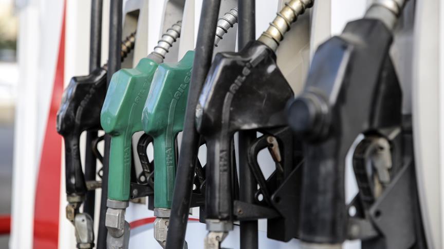 Brent petrolün varili 81 dolara yaklaştı!