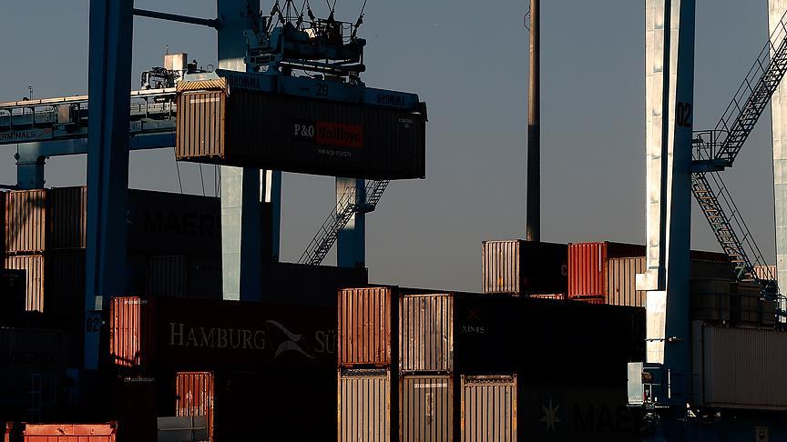 Dış Ticaret Beklenti Anketi sonuçları açıklandı!